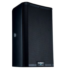 QSC QSC K8.2 2k powered speaker