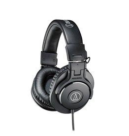 Audio Technica M30X Headphones