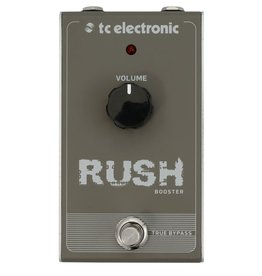 TC Electronics TC-RUSH