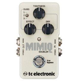 TC Electronics Mimiq Doubler