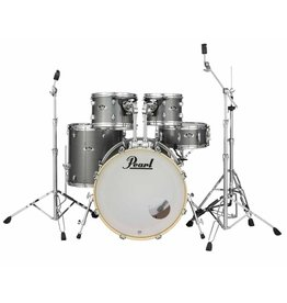 "Pearl Pearl 22"" Export Grindstone Sparkle"