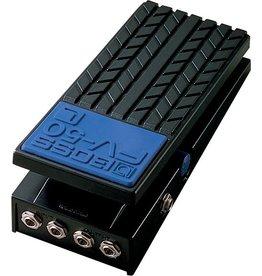 Boss FV50L Volume Pedal