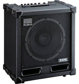Roland Cube Bass 120XL