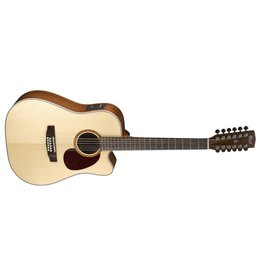 Cort MR710F 12 String Acoustic