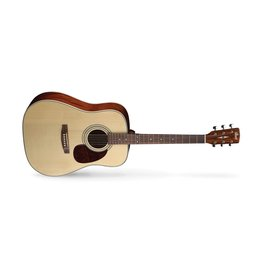 Cort Earth 70 Dreadnought Acoustic
