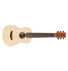 Cordoba Mini M Travel Acoustic