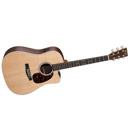 Martin DCPA4 Performer Series Dreadnaught