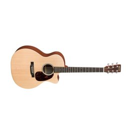 Martin X-Series GPCX1AE Grand Performer