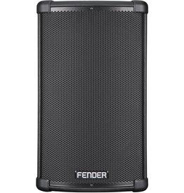 "Fender Fighter 10"" 2-Way Powered Speaker"