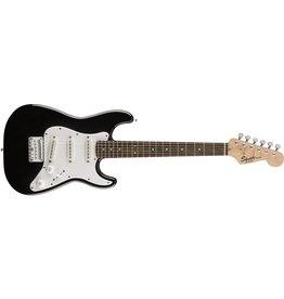 Fender Mini Strat, Black