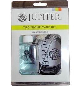 Jupiter Jupiter Trombone Care Kit