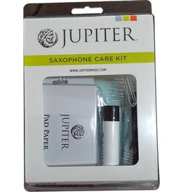 Jupiter Jupiter Saxophone Care Kit