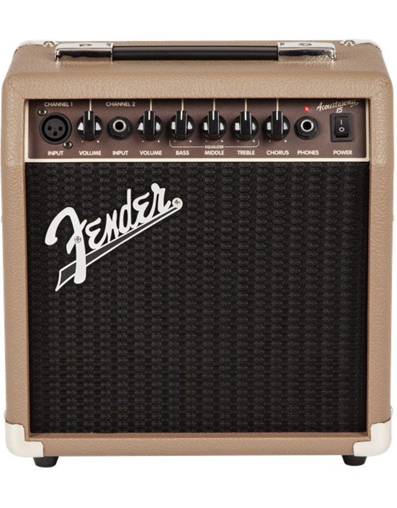Fender 2313703900