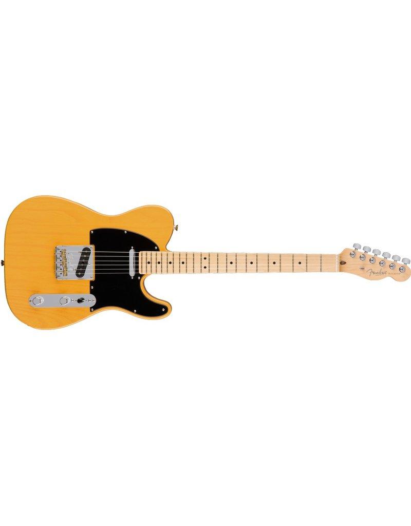 Fender American Pro Telecaster, Butterscotch Blonde