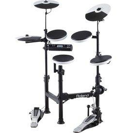 Roland Roland TD4KP V-Drums