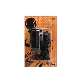 Casio Casio AD95BP 9.5 Volt Adaptor