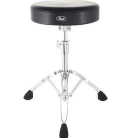 Pearl Pearl D-790 Drum Throne