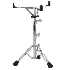 Pearl Pearl S-830 Snare Stand