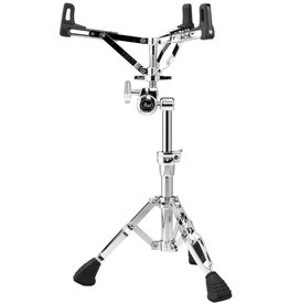 Pearl Pearl S-1030 Snare Stand