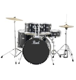 "Pearl Pearl Roadshow 22"" Rock Plus Kit"