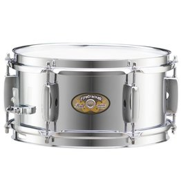Pearl Pearl Firecracker Snare Drum