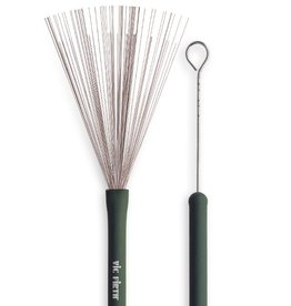 Vic Firth Vic Firth Split Brush