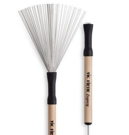 Vic Firth Vic Firth Legacy Brush