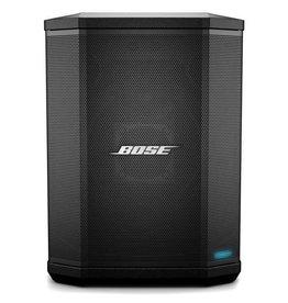 Bose Bose S1 Pro w/ Battery