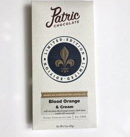Patric Patric Blood Orange & Cream