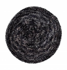 Revaz Revaz Un-Lined Chenille Snood Two Tone