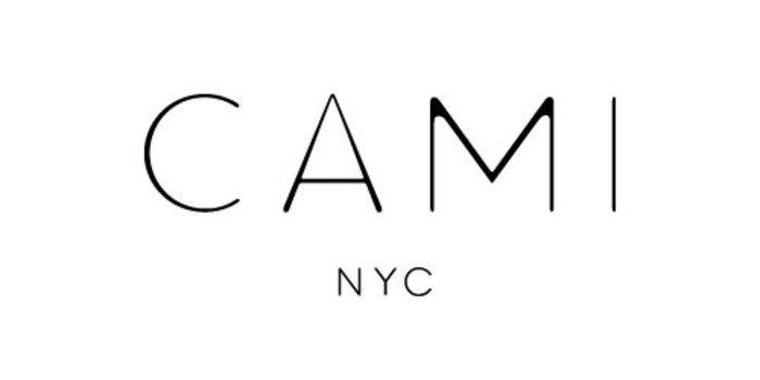 Cami NYC