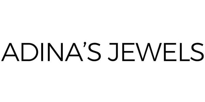 Adina Jewels