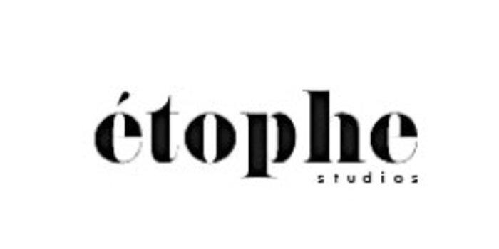 ETOPHE STUDIOS