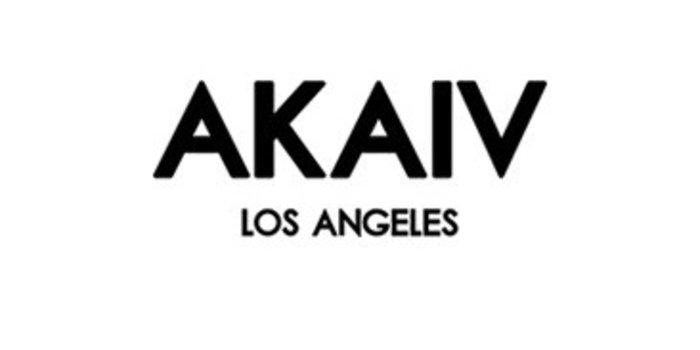 AKAIV LOS ANGELES