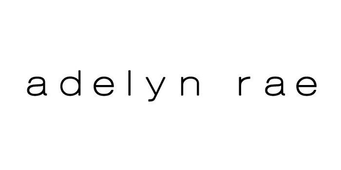 Adelyn Rae