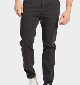 THE ACADEMY BRAND THE ACADEMY BRAND COLOMBO STRETCH CHINO