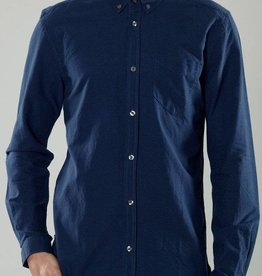 DR. DENIM DR DENIM PETE SHIRT