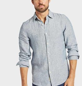 THE ACADEMY BRAND THE ACADEMY BRAND OXLEY SHIRT