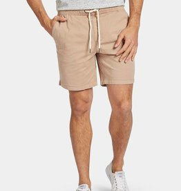 THE ACADEMY BRAND THE ACADEMY BRAND VOLLEY SHORT