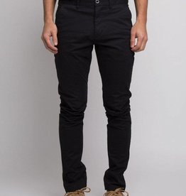 DR. DENIM DR DENIM HEYWOOD CHINO