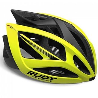 Rudy Project Rudy Project Casco Airstorm Fluo
