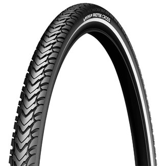 Michelin Michelin Protex CROSS Rigida