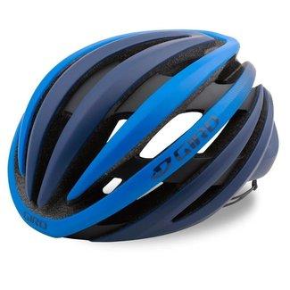 Giro Giro Casco Cinder MIPS Azul Midnight