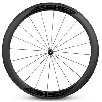 EHE Carbon Wheels Sets LYK 5.8 50/88