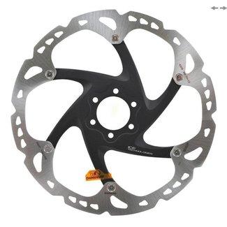 Shimano Shimano Disco Rotor Deore XT SM-RT86 203mm 6T