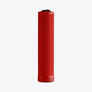Fabric Fabric Punos AM Rojo