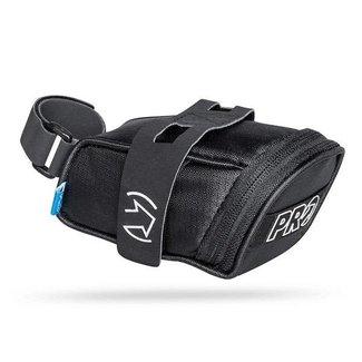 PRO PRO SeatBag Maxi Strap Black
