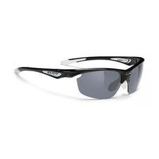 Rudy Project Rudy Project Lente Stratofly Negro Mica Negro