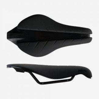 Fabric Fabric Asiento Tri Elite Flat 134mm