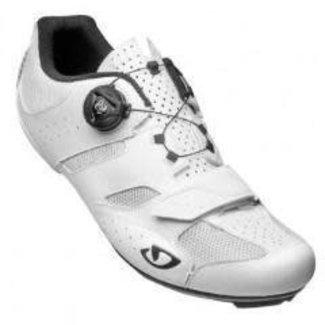 Giro Giro Zapato Savix W